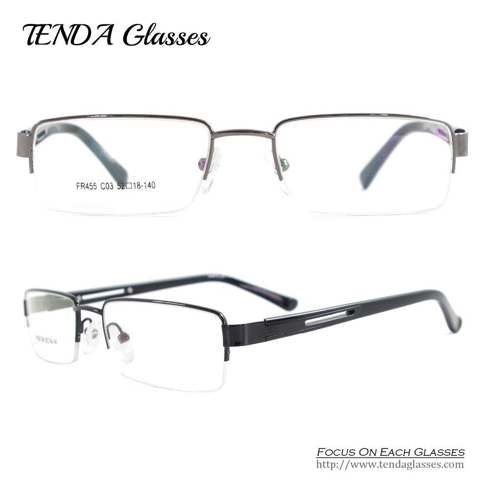 classic eyewear spectacle frame glasses prescription