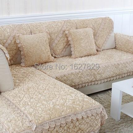 corner group sofas sale