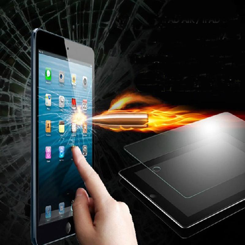 SGS iPad 2 Apple