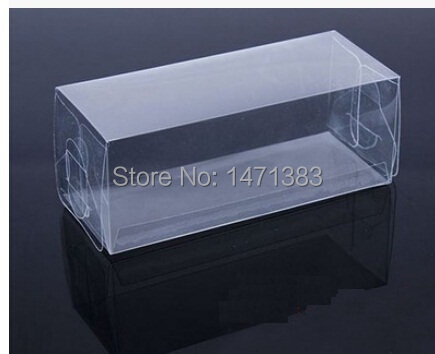 Упаковочная коробка LixinPlastic 20 7 * 7 * 20 . /& /100% PB0032 упаковочная коробка lixinplastic 20 3 11 15 pb0063