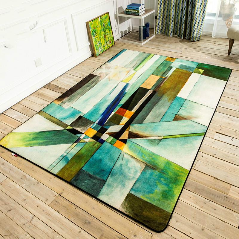 라운드 카펫 양탄자-저렴하게 구매 라운드 카펫 양탄자 중국에서 ...