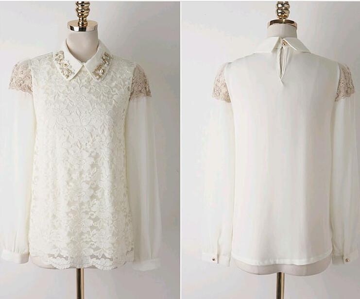 women-lace-blouse (10)