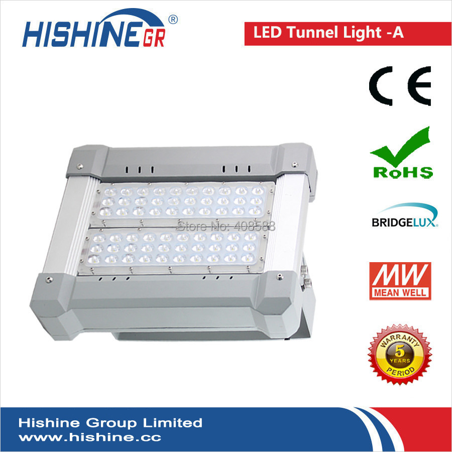 (4pcs/lot)High Power IP65 100W Led Exterior Building Lights CE ROHS UL Approved For Parking Lot Sport Field Lighting(China (Mainland))