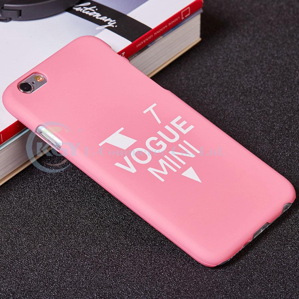 Чехол для для мобильных телефонов CY Apple iphone 6 4.7 чехол для для мобильных телефонов iphone 6