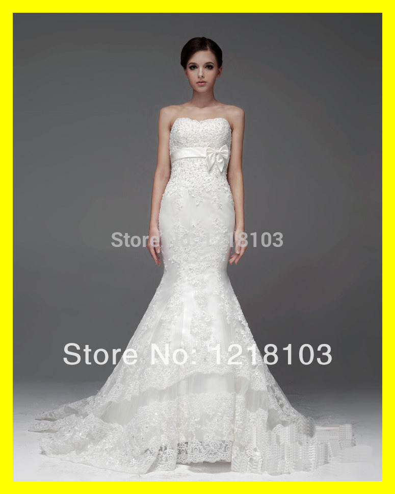 Cost of wedding dresses melbourne dress fric ideas for Cheap wedding dresses melbourne