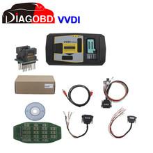 V4.4.3 VVDI origine Xhorse VVDI PROG programmeur V4.4.3 VVDI PROG programmeur(Hong Kong)