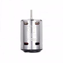 Buy Graupner BRUSHLESS GM RACE 7.5T Sensored Brushless Motor 1/10 RC Car Motor Brushless Motor Car for $69.90 in AliExpress store
