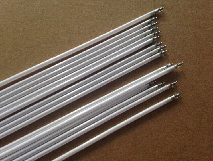 20pcs 19 inch wide sreen LCD CCFL lamp backlight ,CCFL backlight tube,418MMx2.4mm,419MMx24mm(China (Mainland))
