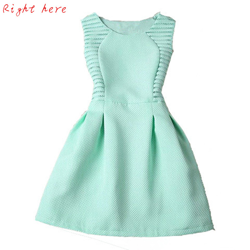 High quality vestidos 2016 women Dress Elegant Party Dresses Casual bodycon dress Autumn Spring(China (Mainland))