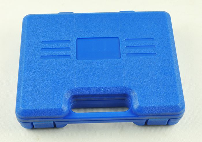 SLH-2 plastic too box use for crimping tool replaceable crimping dies 275*220*61mm<br><br>Aliexpress