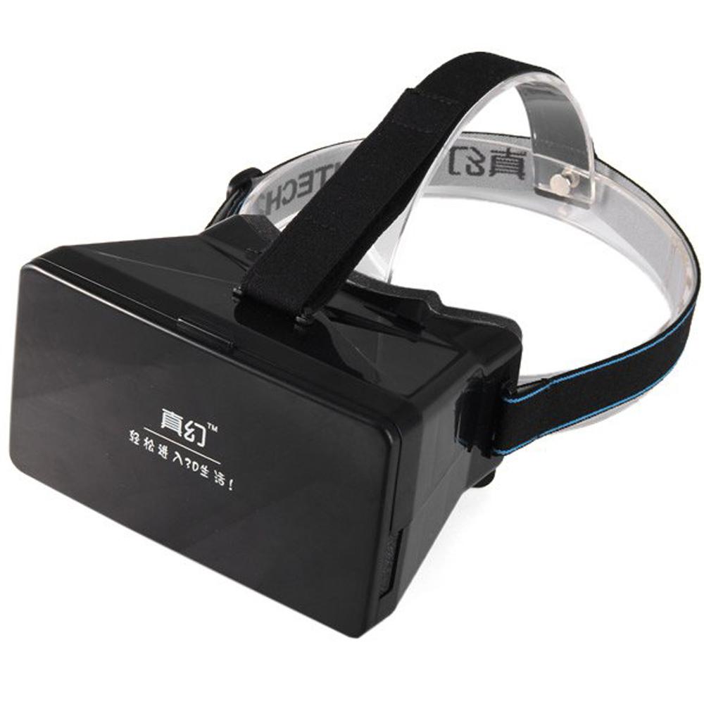 3D-очки VR 3D Google