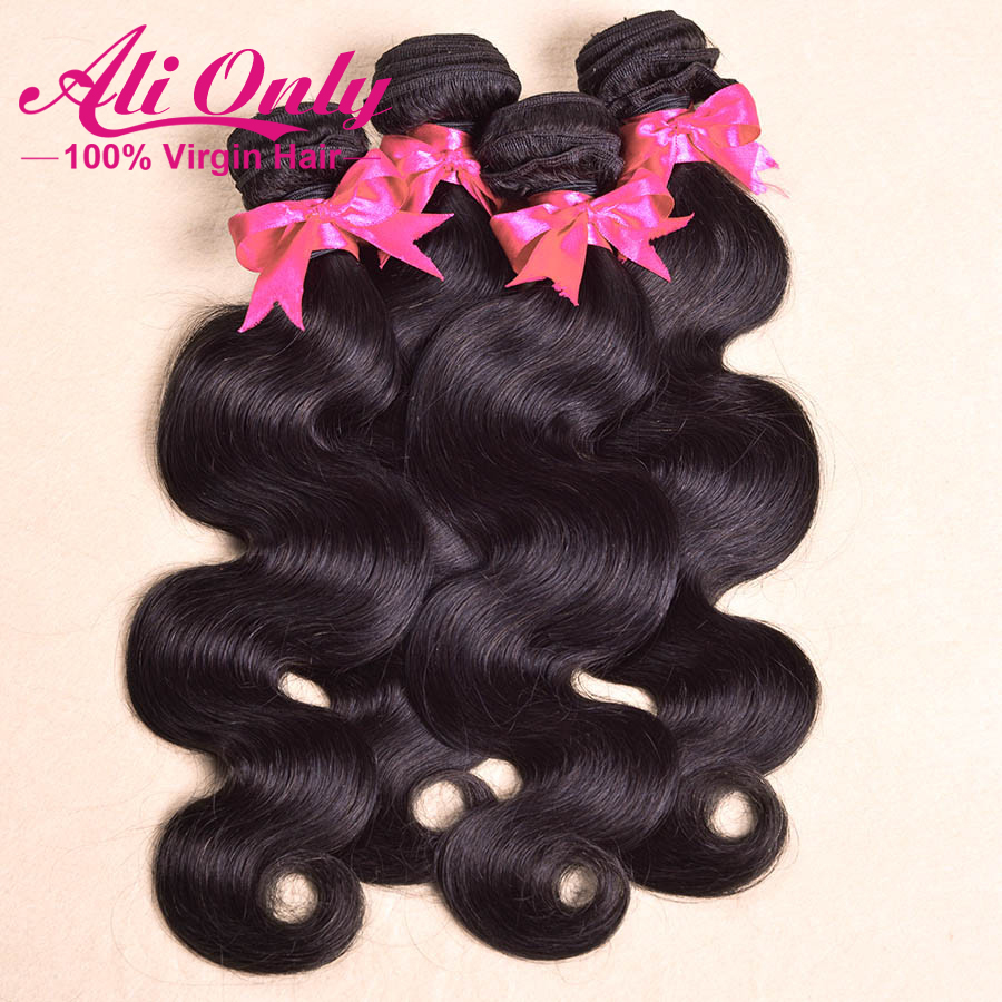 Nala hair cheap peruvian remy hair 3pcs lot peruvian body wave 3 bundles peruvian virgin hair 3pcs lot free shipping