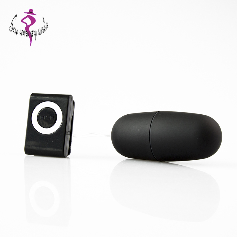 Waterproof 20 speed wireless Remote Control Vibrating Egg Wireless vaginal balls Vibrator Sex products Adult Sex toys unique toy(China (Mainland))