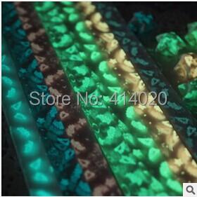 3000Pcs /lot 25CM Art Quilling Paper Handmade Gift Mixed Colors Luminous Wings Paper Star Craft Made Diy Shinning Material(China (Mainland))
