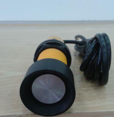 Free shipping Waterproof ultra long range ultrasonic distance sensor LM-040-080-DAC (NPN\PNP)(China (Mainland))