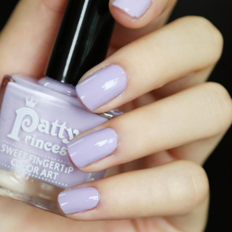 Eco-friendly 12ml Nails Polish Gel Good Quality Nail Art Varnish(China (Mainland))