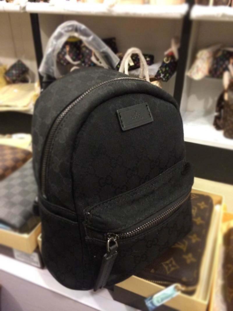 Рюкзак 2015 BB0 capsula bb0