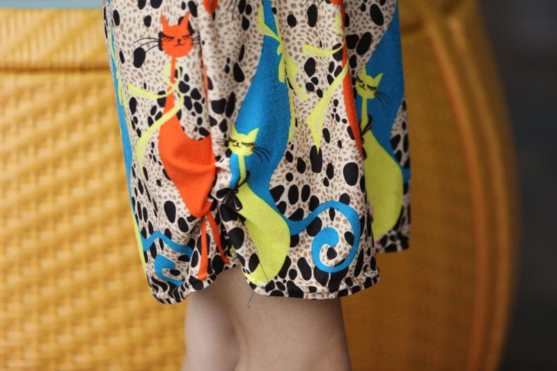 Женское платье FD  FD04