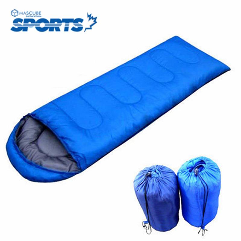 popular walking sleeping bag buy cheap walking sleeping