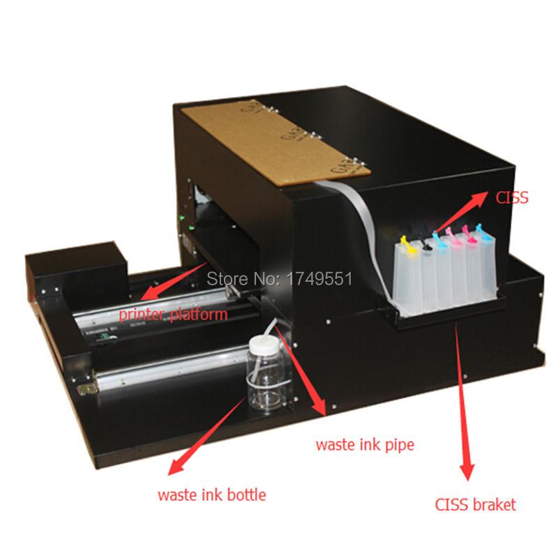 online kaufen gro handel digitale holz drucker aus china digitale holz drucker gro h ndler. Black Bedroom Furniture Sets. Home Design Ideas
