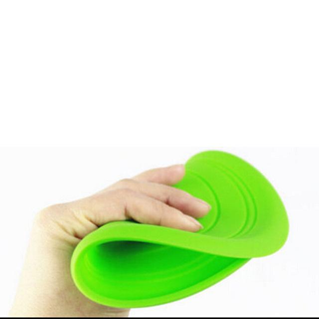 Flying Disc for Dog