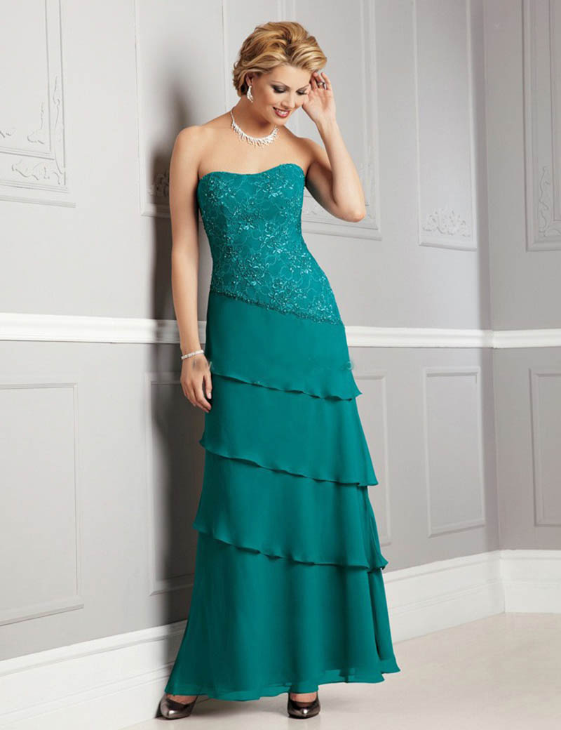 High Quality Jackets Evening Dresses Promotion-Shop for High ...