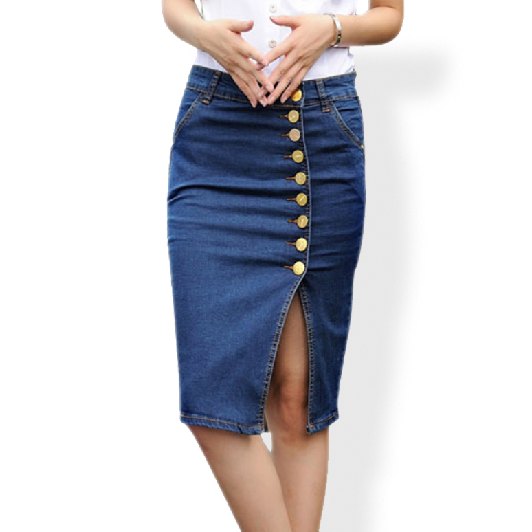 Женская юбка . S