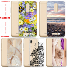 Buy Case Xiaomi Redmi Note 3 Pro Special Edition Case Global Version 152mm TPU Phone Cover Case Redmi Note 3 3i Pro Prime SE for $1.28 in AliExpress store