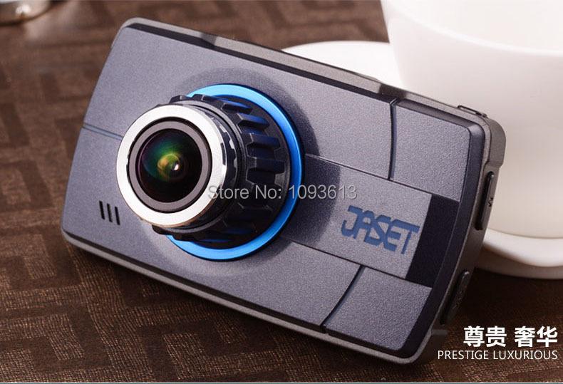 8G Novatek 96650 carcam car dvr camara car -detector cam coder car black box driving recorder video registrator car cam coder(China (Mainland))