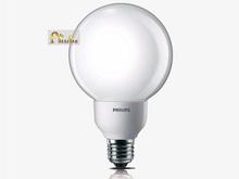 220 v ou 240 v E27 Energy Saving ampoule, 14 w ou 18 w, Garanti 100% + livraison gratuite(China (Mainland))
