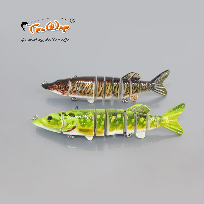 compare prices on river life- online shopping/buy low price river, Hard Baits