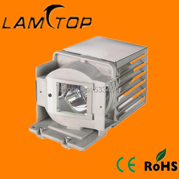Фотография FREE SHIPPING  LAMTOP original   projector lamp with housing  SP-LAMP-069  for  IN112/IN114