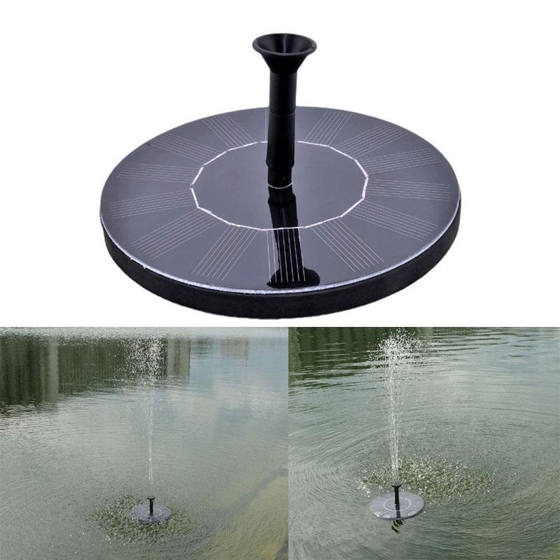 Online kaufen gro handel gummi sonnenkollektoren aus china for Pool aus gummi