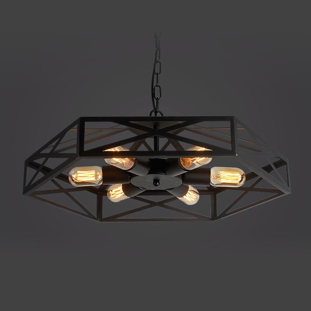 online kaufen gro handel moderne theke aus china moderne theke gro h ndler. Black Bedroom Furniture Sets. Home Design Ideas