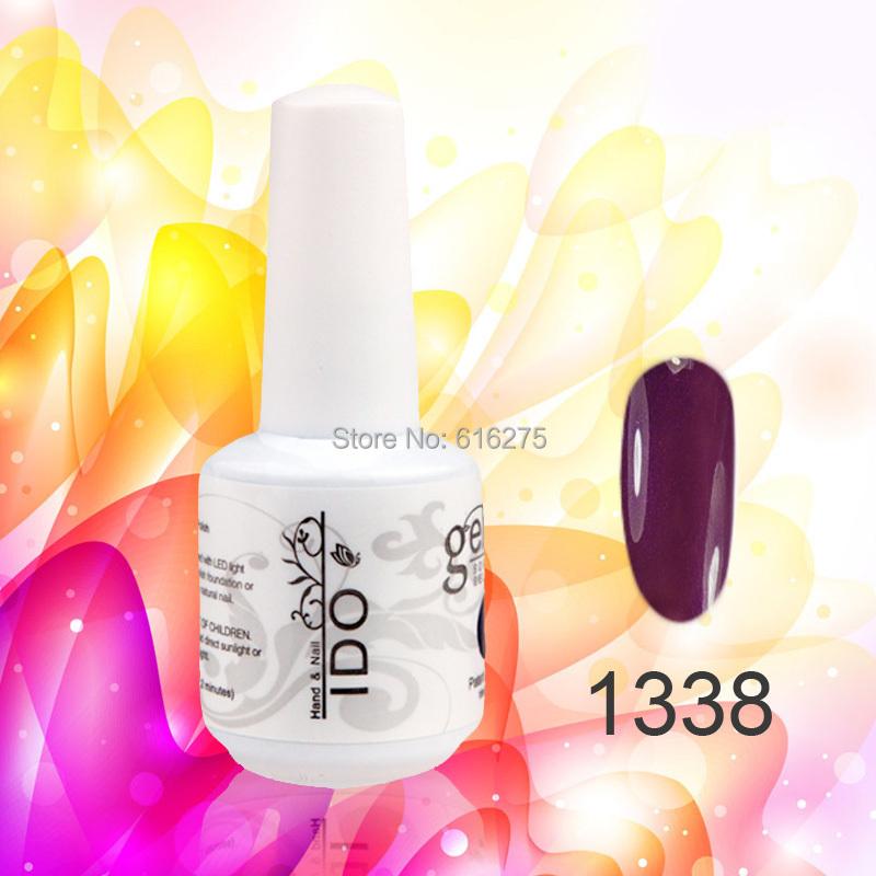 300pcs DHL free shipping uv nail polish low price high quality uv led nail lamp(China (Mainland))