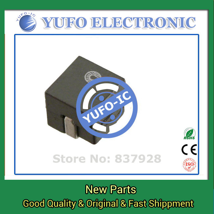 Free Shipping 10PCS FP0807R1-R22-R original authentic [FIXED IND 220NH 49A 0.5 MOHM SMD]  (YF1115D)