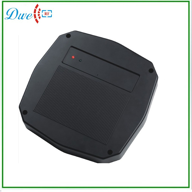 weigand 26 125KHZblack color rfid card reader  80 to 100cm door control system<br><br>Aliexpress