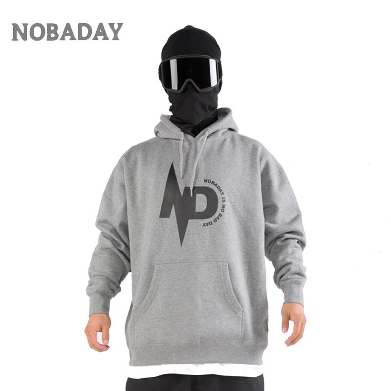 mens snowboarding hoodies reviews online shopping mens