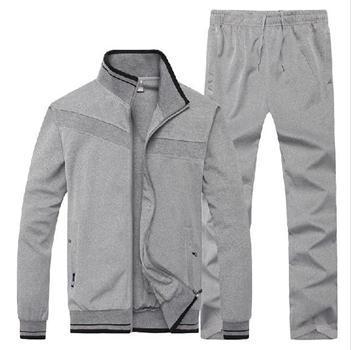 Hot sale Tracksuits Hoodie Polo Men's Zipper Cardigan Sport Suits Fashion Coats Jacket Set Sportswear Brand Male sweatshirt(China (Mainland))