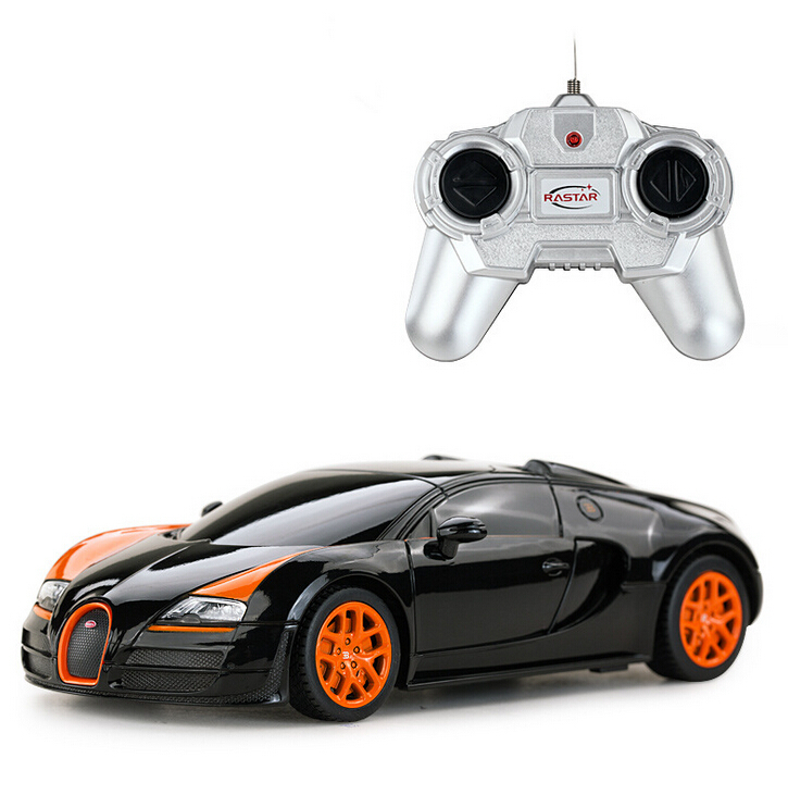 Walmart Boys Toys Remote Control Vehicles : Toy rc cars bing images