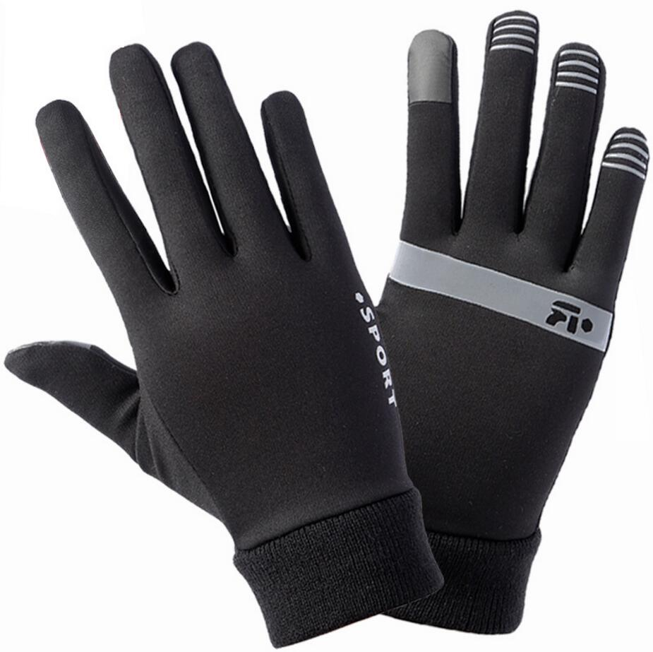 running gloves review uk dating