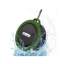 Symrun Sound Bar Speaker Factory Supplier Speaker Bluetooth Waterproof