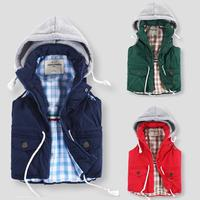 мальчики пуховик 2015 продать полиэстер дробеструйной машины печати вниз пальто antumn зима, теплое пальто с капюшоном детей зимняя одежда