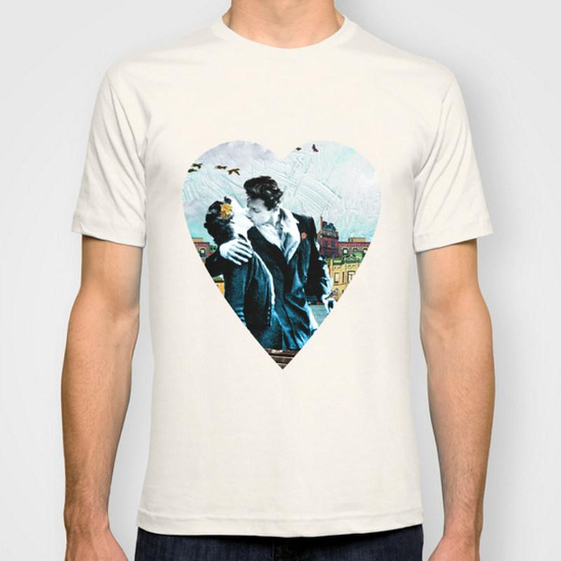 Popular Urban T Shirts Wholesale Buy Cheap Urban T Shirts