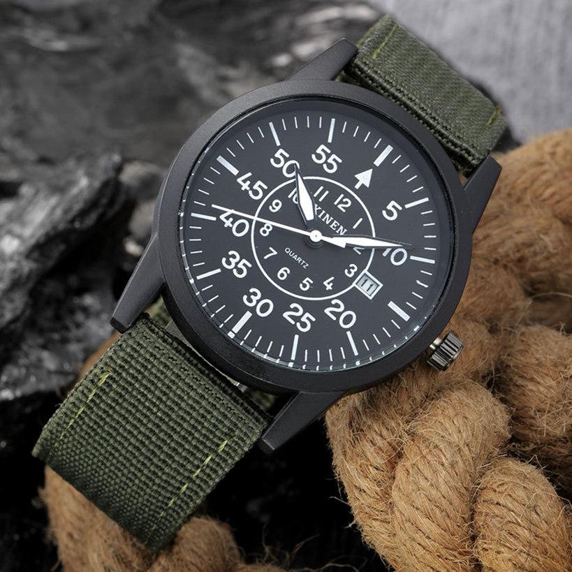 Watches Men Luxury Brand Sport Military Watch Quartz Watch XINEW Analog Men Fashion Casual Wristwatch Relogio Masculino AB1126<br><br>Aliexpress
