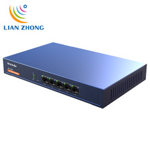 Tenda AC500 Hotel Inter-VLAN Management ceiling AP Wireless AC controller to configure manage and monitor the fit Aps W331A(China (Mainland))