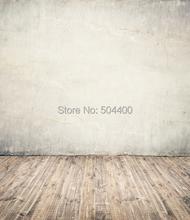 floor floorvintageclothing  Instagram photos and videos
