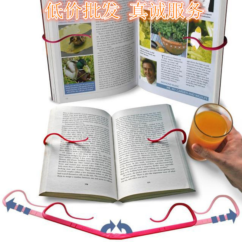 Popular bookshelf ikea buy cheap bookshelf ikea lots from for Metal bookends ikea