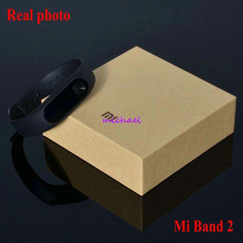 Xiaomi mi Band 2 1S /miBand