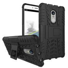 Buy Xiaomi Redmi Note 4X Case Plastic Silicon Anti Knock Back Cover Phone Bag Xiaomi Redmi Note 4 Pro Prime 5.5 inch for $2.52 in AliExpress store